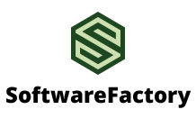 software-factory